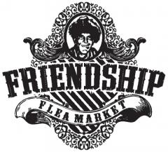 Friendship Flea Market